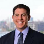 Dr. Ken Shubin Stein