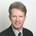 John Leddy, MD, FACSM, FACP