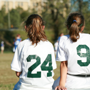 What to Do After a Suspected Concussion