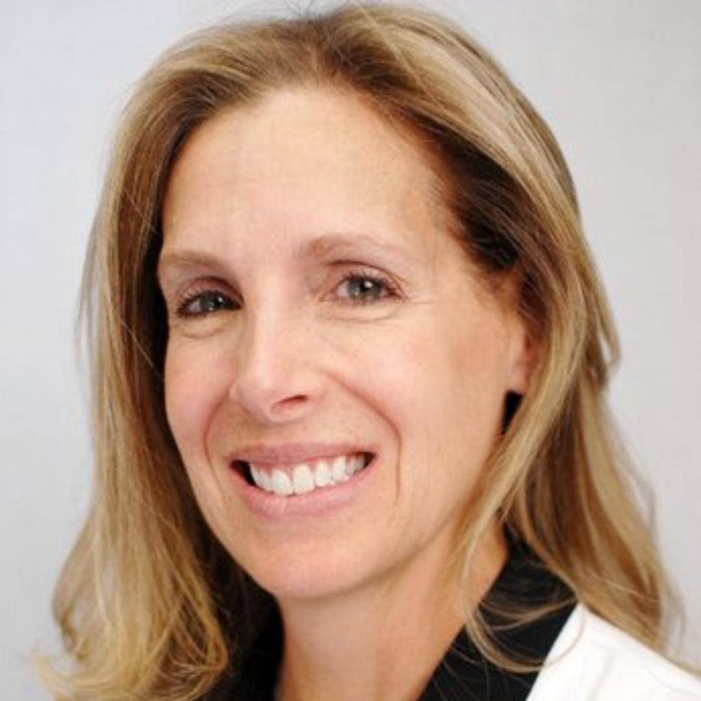 Beth Shubin Stein, MD