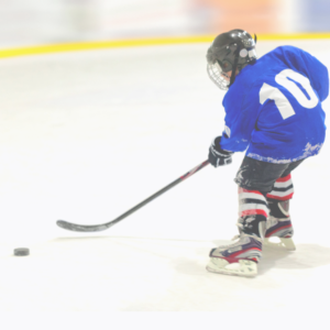 Concussion, Your Child and You