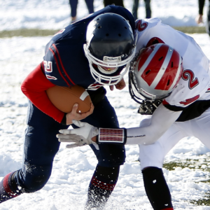 King-Devick Test Proves Useful in Outpatient Concussion Assessment