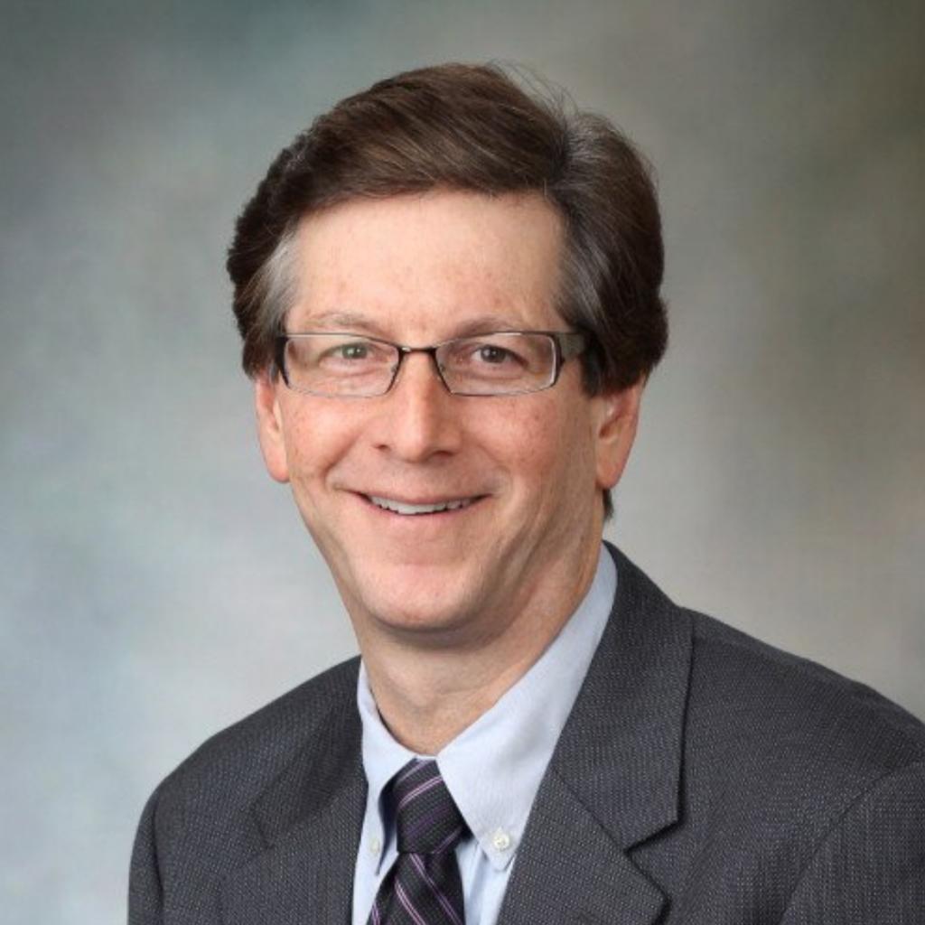 Charles Adlelr, MD, PhD