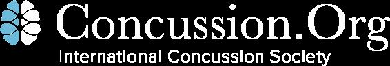 Concussion.org