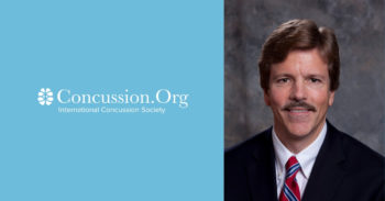Douglas Smith, MD — The Impact Report