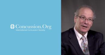 Alan Finkel: The Impact Report
