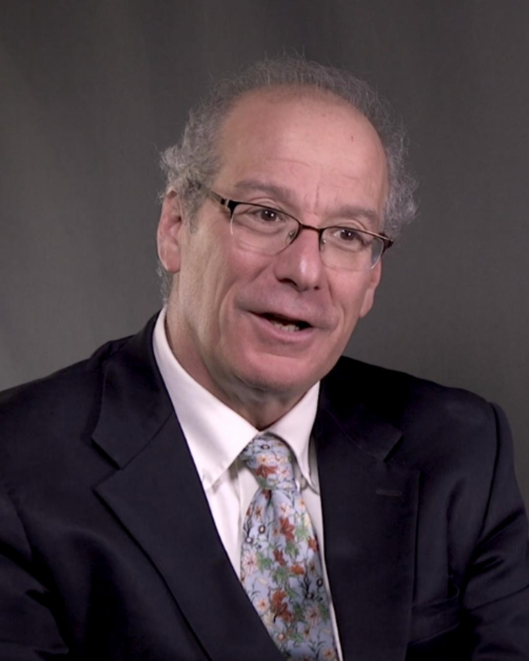 Alan Finkel—The Impact Report
