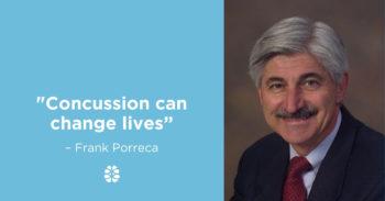 Frank Porreca: The Impact Report